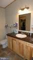 33 Oak Knoll Estate - Photo 12