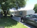 33 Oak Knoll Estate - Photo 2