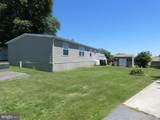 33 Oak Knoll Estate - Photo 3