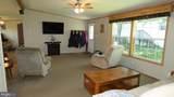 33 Oak Knoll Estate - Photo 4