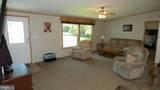 33 Oak Knoll Estate - Photo 5