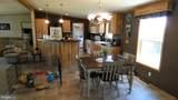 33 Oak Knoll Estate - Photo 6
