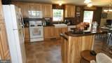 33 Oak Knoll Estate - Photo 7