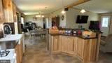 33 Oak Knoll Estate - Photo 8