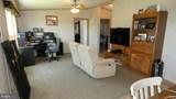 33 Oak Knoll Estate - Photo 9