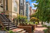 1823 Corcoran Street - Photo 26