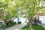 3959 Blysdale Lane - Photo 3