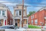 2136 Susquehanna Street - Photo 1