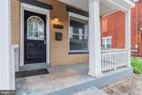 2136 Susquehanna Street - Photo 21