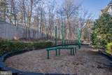 3003 Nicosh Circle - Photo 45