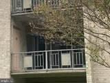 12407 Braxfield Court - Photo 14