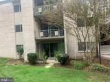 12407 Braxfield Court - Photo 25