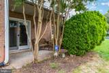 6165 Strasburg Drive - Photo 42