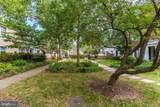 2661 Walter Reed Drive - Photo 39