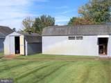 133 Meadow Drive - Photo 19