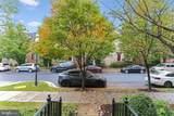 633 Cedar Spring Street - Photo 37