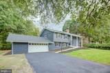8901 Linton Lane - Photo 2