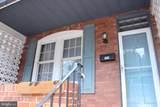 298 Leverington Avenue - Photo 2