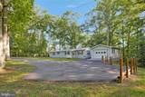495 Downing Farm Road - Photo 5