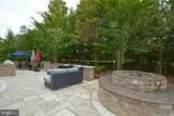 810 Bleak Hill Place - Photo 55