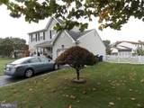 12 Pleasant View Drive - Photo 36