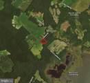 0 Truitt's Landing Road Lot 1 - Photo 3