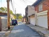 831 Boyd Street - Photo 15