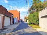 831 Boyd Street - Photo 16