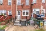 6831 Eastbrook Avenue - Photo 31