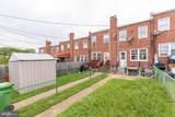 6831 Eastbrook Avenue - Photo 35
