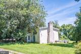 2275 Swedesford Road - Photo 41
