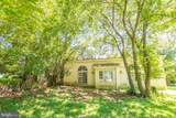 2275 Swedesford Road - Photo 43