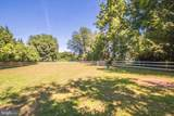 2275 Swedesford Road - Photo 44