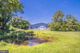 2275 Swedesford Road - Photo 49