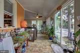 4003 Garrett Road - Photo 19