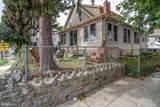 4003 Garrett Road - Photo 2
