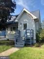 276 Jefferson Street - Photo 14