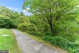 6521 Grange Lane - Photo 29