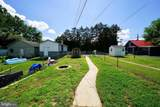340 Governors Avenue - Photo 25