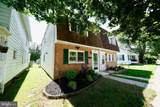 340 Governors Avenue - Photo 4