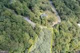 16303 Sumney Drive - Photo 1