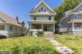 4108 Boarman Avenue - Photo 1