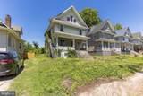 4108 Boarman Avenue - Photo 30