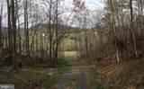 0 Pine Ridge Lane - Photo 23