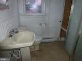 2105 Bath Road - Photo 15