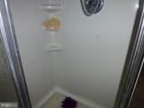 2105 Bath Road - Photo 16
