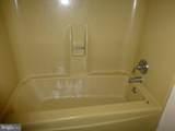 2105 Bath Road - Photo 21