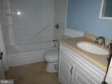 2105 Bath Road - Photo 26
