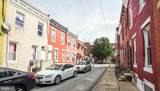157 Palmer Street - Photo 2