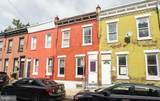 157 Palmer Street - Photo 3